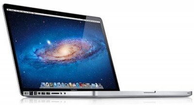 Migliori pc portatili - MacBook Pro 13 MD101TA
