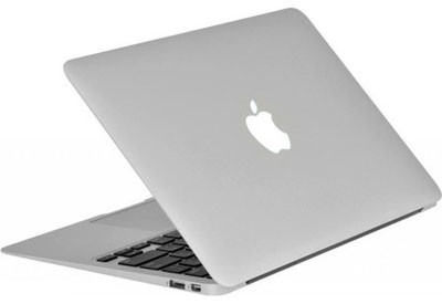Migliori pc portatili - Macbook Air md711b