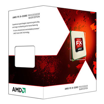 AMD-FX-6300-BOX-3-5GHZ