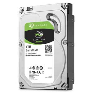 miglior hard disk interno seagate-barracuda-4-tb