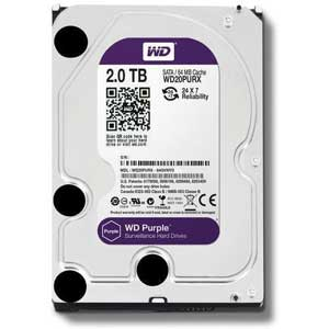 miglior hard disk interno western-digital-purple-2-tb