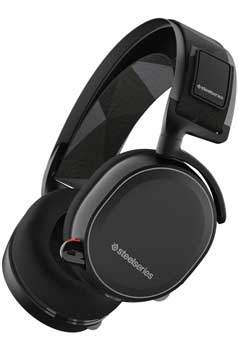 cuffie da gaming SteelSeries Arctis 7