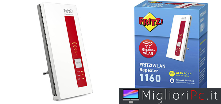 FRITZ!WLAN-Repeater-1160!