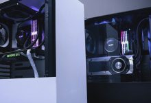 Photo of Case PC gaming • I migliori case per computer • Guida 2020