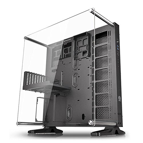 migliori case da gaming - Thermaltake Core P5