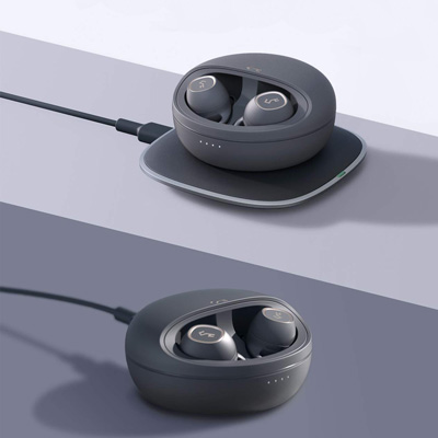Aukey auricolari Wireless