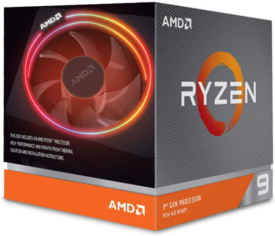 AMD-Ryzen-9-3900X-processori-amd