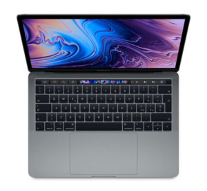 Apple-MacBook-Pro-13-2019---migliori-ultrabook