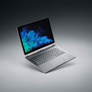 Microsoft-Surface-Book-2---migliori-ultrabook