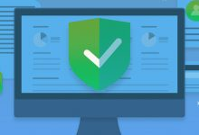 Photo of Migliori antivirus per pc gratis e a pagamento • Classifica 2020