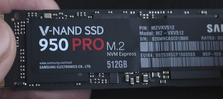 Photo of Cos'è un SSD: significato e funzionamento