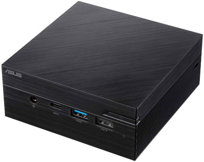 mini-pc-windows-migliori-asus-pn40-bc099mc
