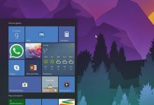 Photo of Come velocizzare windows 10 • Ottimizzare pc ed avvio al massimo