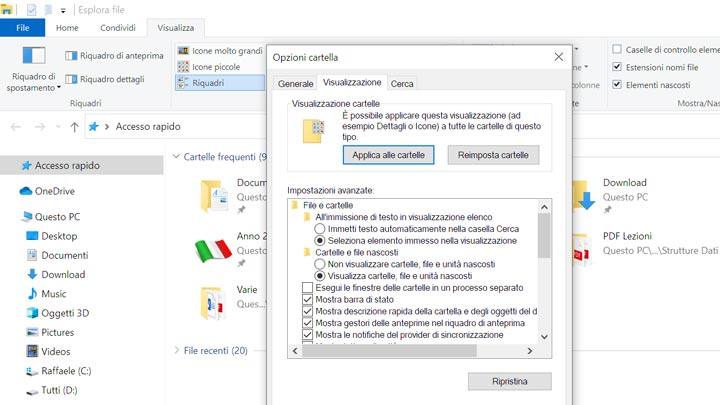 come-visualizzare-file-nascosti-windows