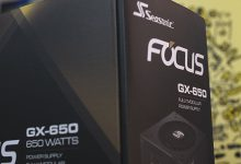 Seasonic-Focus-Gold-GX650-Recensione-&-Test-alimentatore