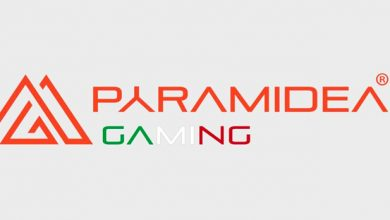 Photo of Pyramidea Gaming: il primo produttore italiano per il pro-gaming