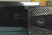 Photo of Seasonic PRIME Platinum PX750W • Recensione & Test alimentatore