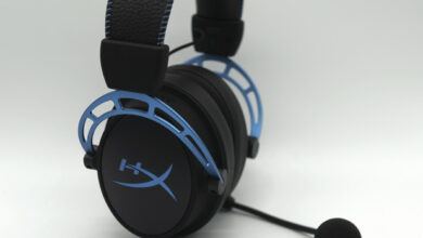 Recensione-HyperX-Cloud-Alpha-S-Cuffie-da-gaming-cablate!