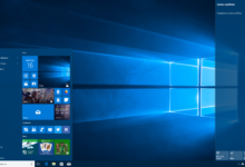 acquistare la licenza di Windows 10