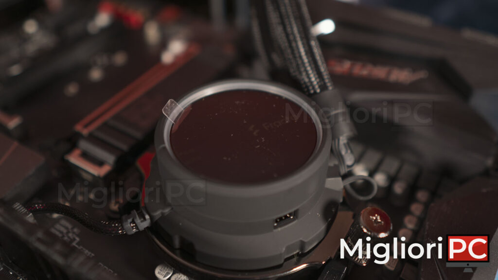 Fractal-Design-Celsius+-S36-Dynamic-Conclusioni