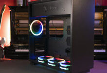 Sharkoon-Pure-Steel-RGB-Recensione-case-da-gaming