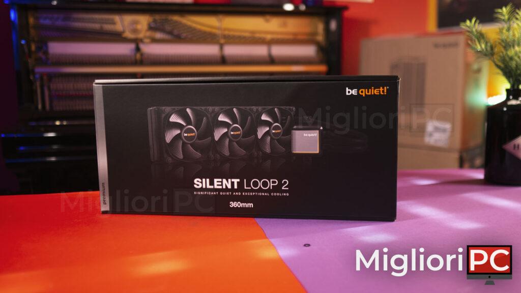 Be-quiet-Silent-Loop-2-360mm-Conclusioni